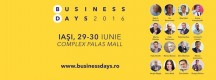 Business Days LIVE